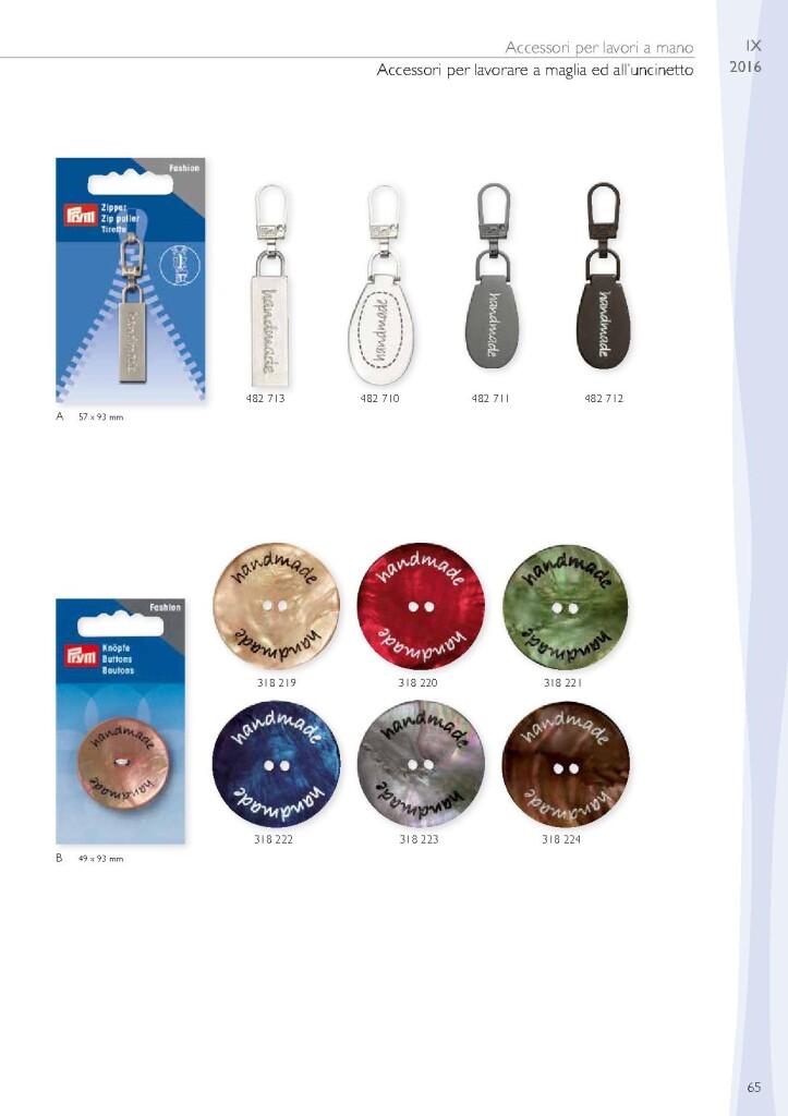 662834_Ferri maglia, uncinetti e accessori_IX_65