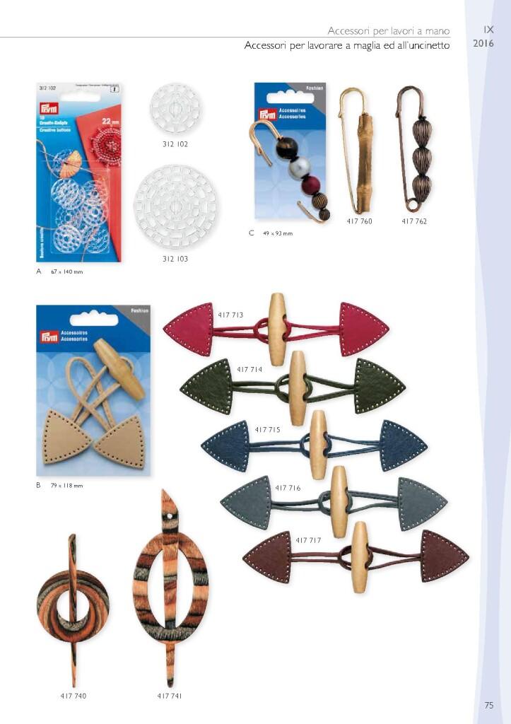 662834_Ferri maglia, uncinetti e accessori_IX_75