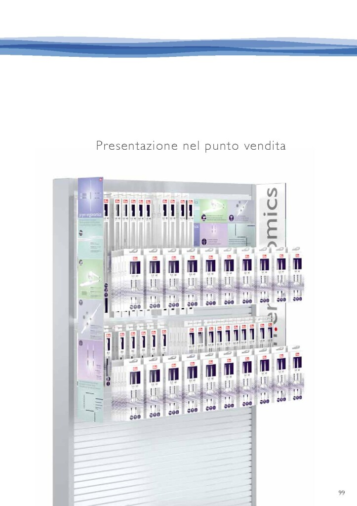 662834_Ferri maglia, uncinetti e accessori_IX_99