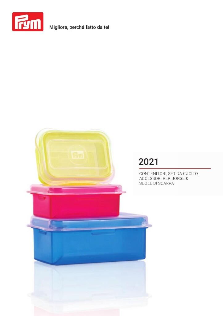 662014_Contenitori, set cucito, accessori borse, suole_2021_1