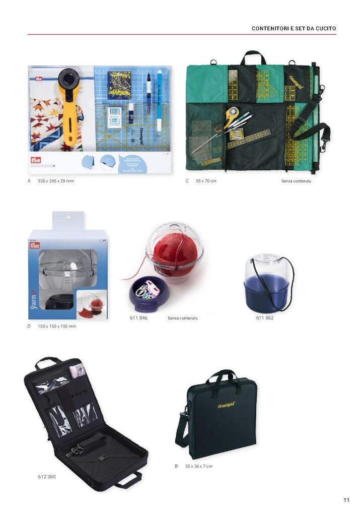 662014_Contenitori, set cucito, accessori borse, suole_2021_11