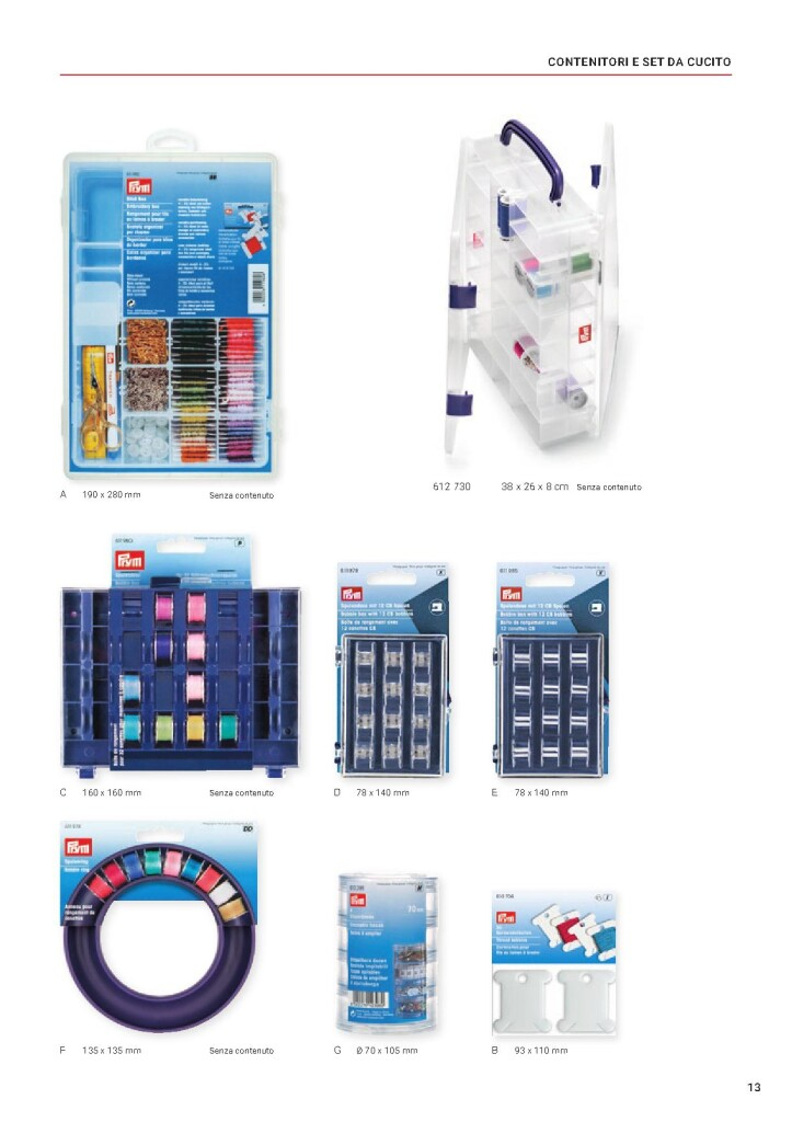 662014_Contenitori, set cucito, accessori borse, suole_2021_13