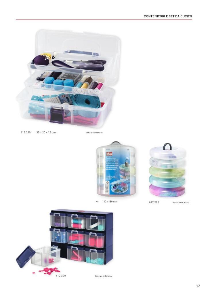 662014_Contenitori, set cucito, accessori borse, suole_2021_17