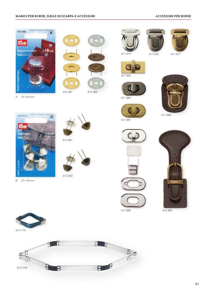 662014_Contenitori, set cucito, accessori borse, suole_2021_21
