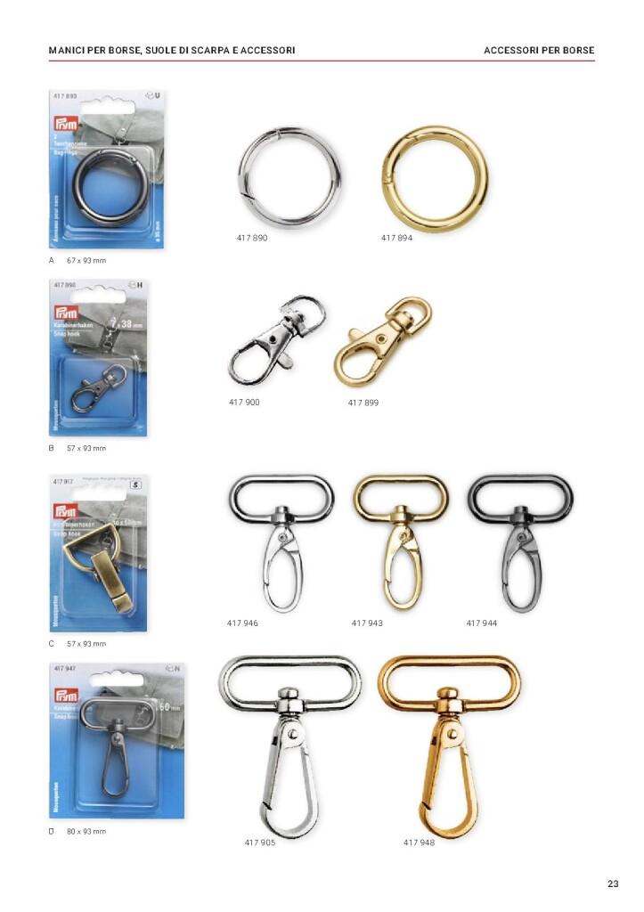 662014_Contenitori, set cucito, accessori borse, suole_2021_23