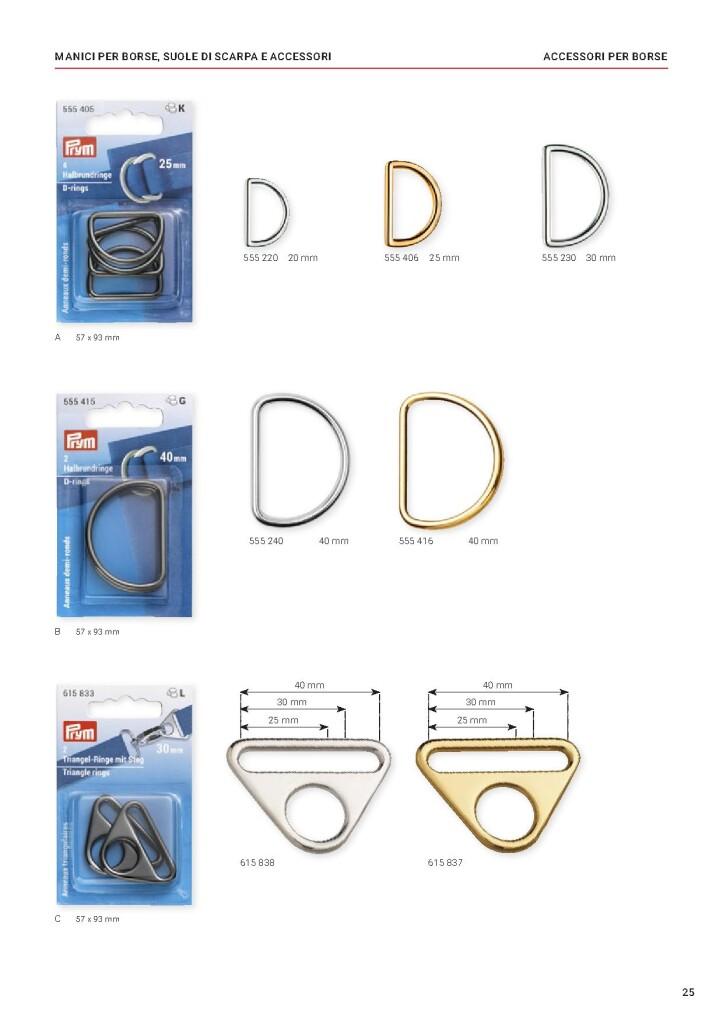 662014_Contenitori, set cucito, accessori borse, suole_2021_25 - Copia