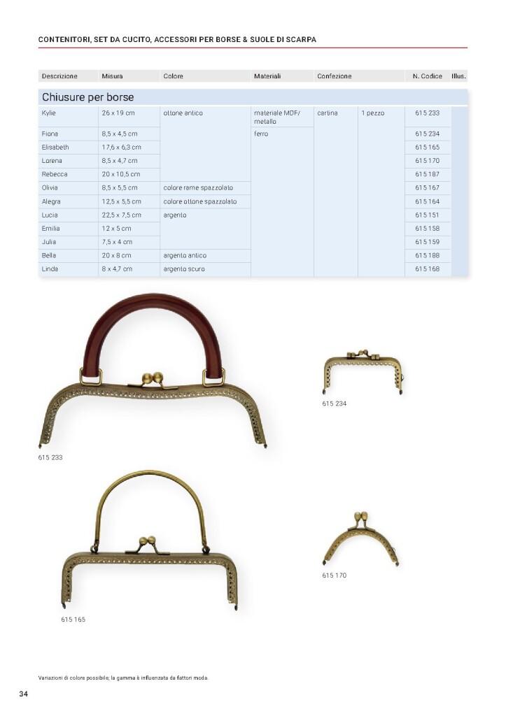 662014_Contenitori, set cucito, accessori borse, suole_2021_34