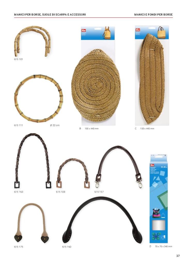 662014_Contenitori, set cucito, accessori borse, suole_2021_37