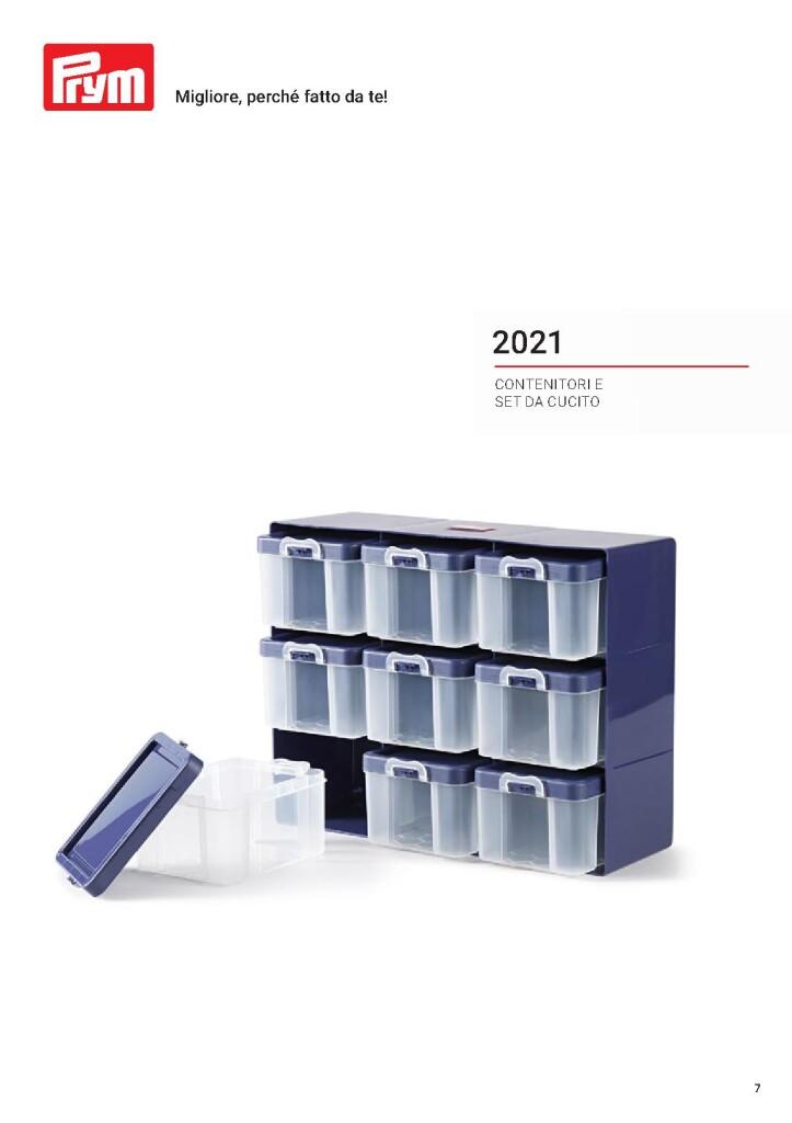 662014_Contenitori, set cucito, accessori borse, suole_2021_7