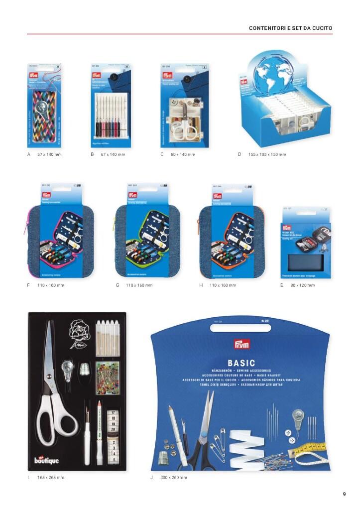 662014_Contenitori, set cucito, accessori borse, suole_2021_9