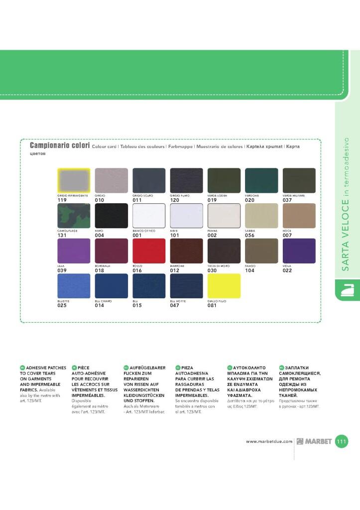 MARBET-Catalogo-2021-26-intero-bassa-risoluzione-compresso(1)_113