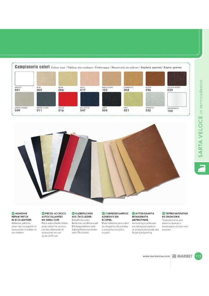 MARBET-Catalogo-2021-26-intero-bassa-risoluzione-compresso(1)_115
