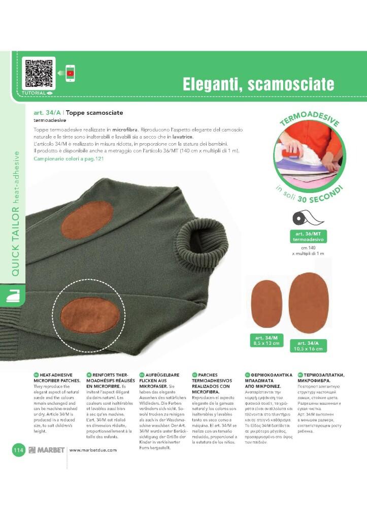MARBET-Catalogo-2021-26-intero-bassa-risoluzione-compresso(1)_116