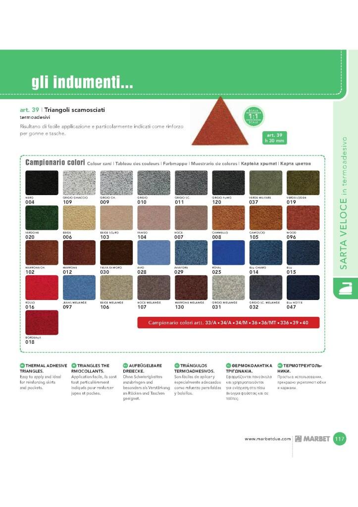 MARBET-Catalogo-2021-26-intero-bassa-risoluzione-compresso(1)_119