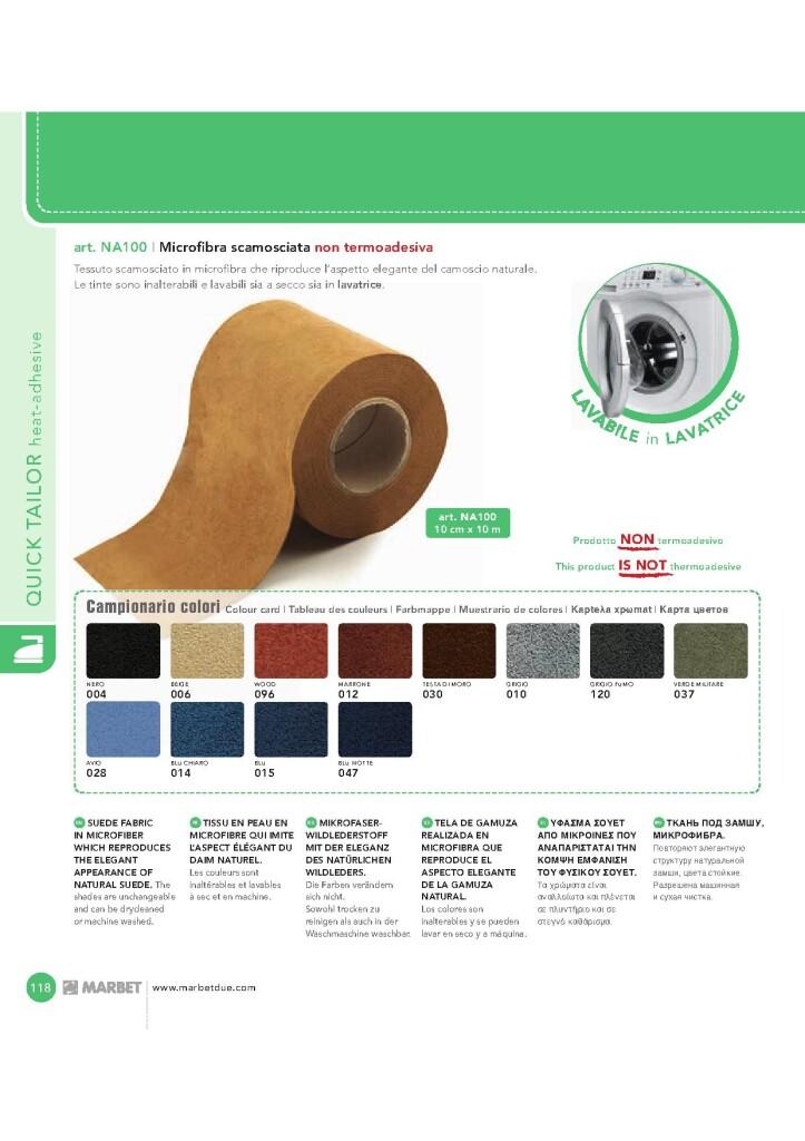 MARBET-Catalogo-2021-26-intero-bassa-risoluzione-compresso(1)_120