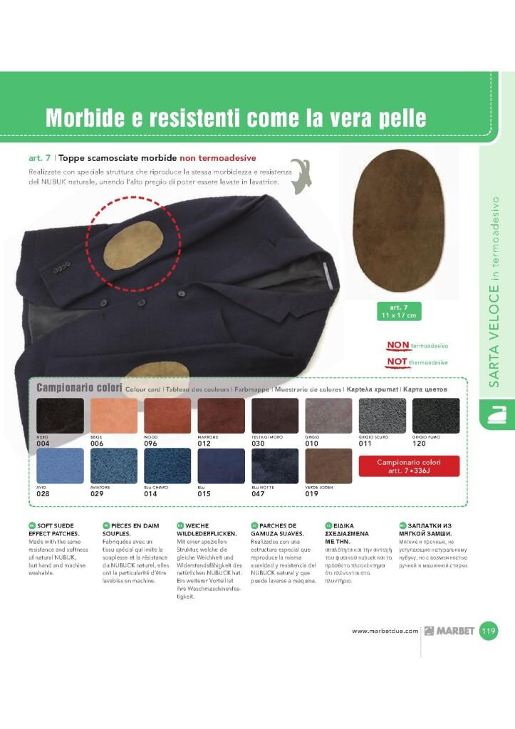 MARBET-Catalogo-2021-26-intero-bassa-risoluzione-compresso(1)_121
