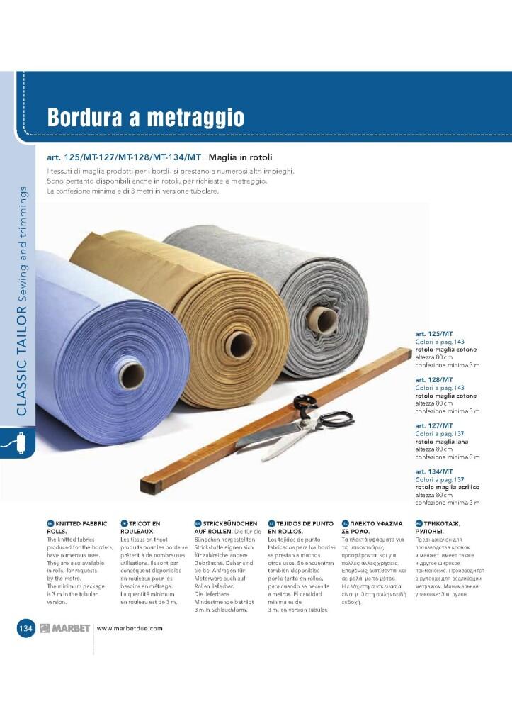 MARBET-Catalogo-2021-26-intero-bassa-risoluzione-compresso(1)_136
