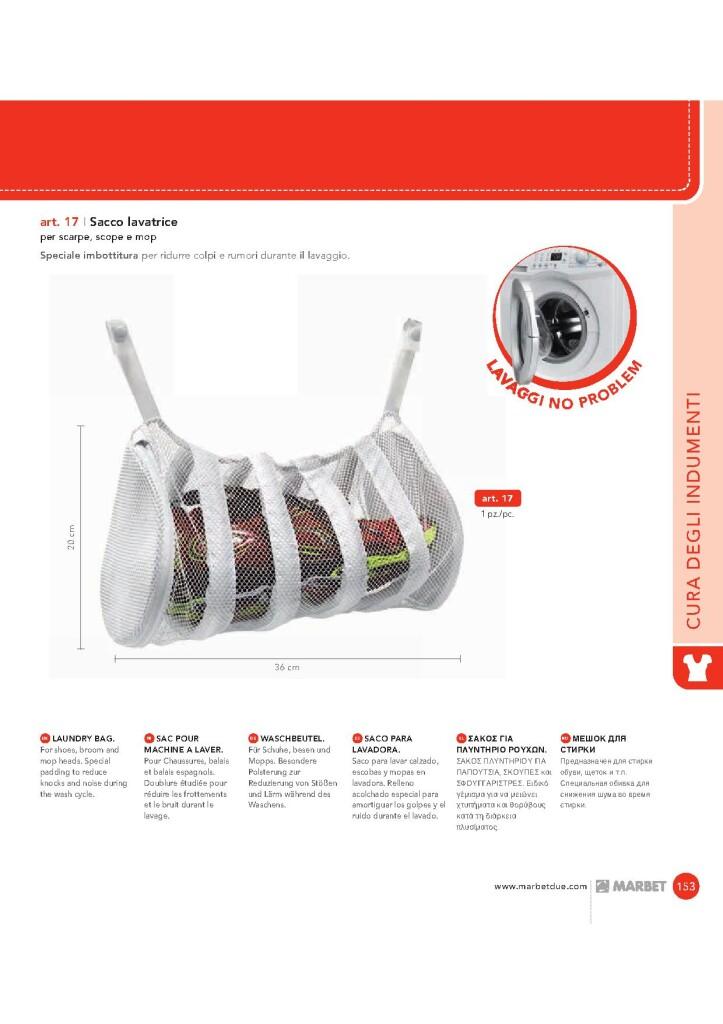 MARBET-Catalogo-2021-26-intero-bassa-risoluzione-compresso(1)_155