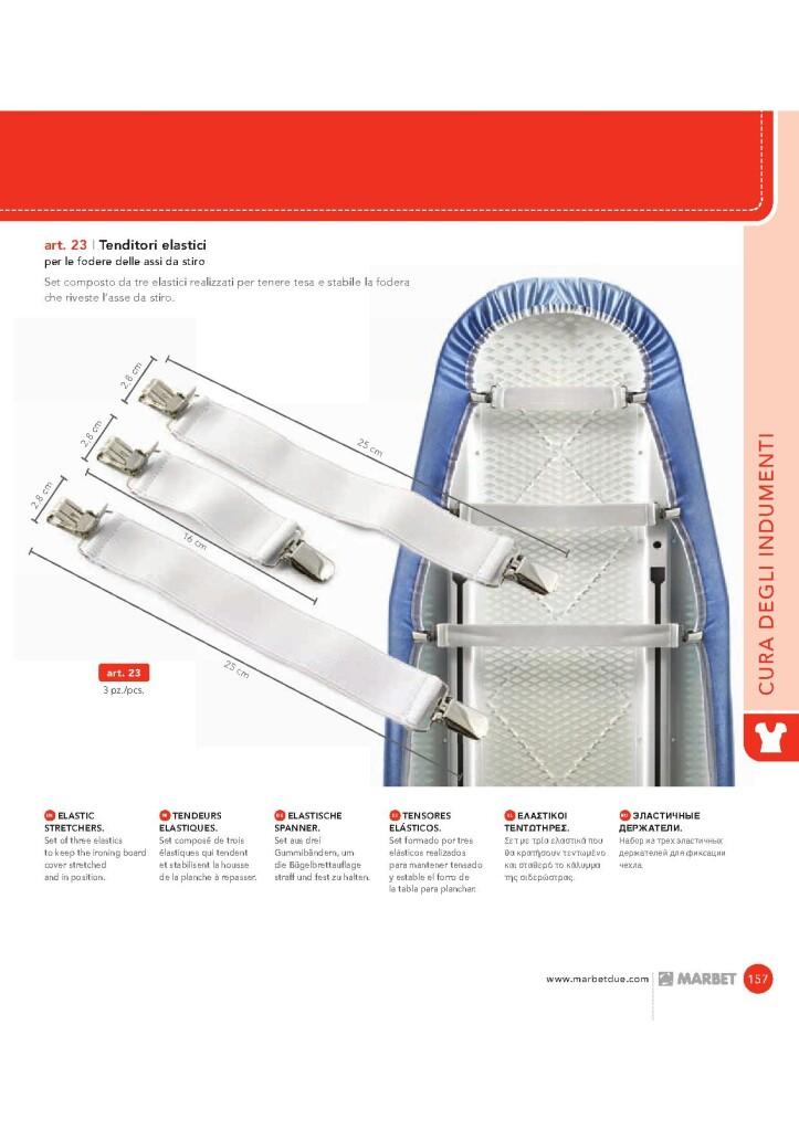 MARBET-Catalogo-2021-26-intero-bassa-risoluzione-compresso(1)_159