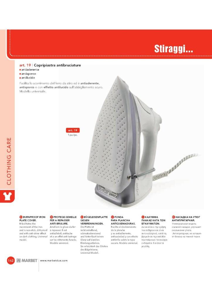 MARBET-Catalogo-2021-26-intero-bassa-risoluzione-compresso(1)_164