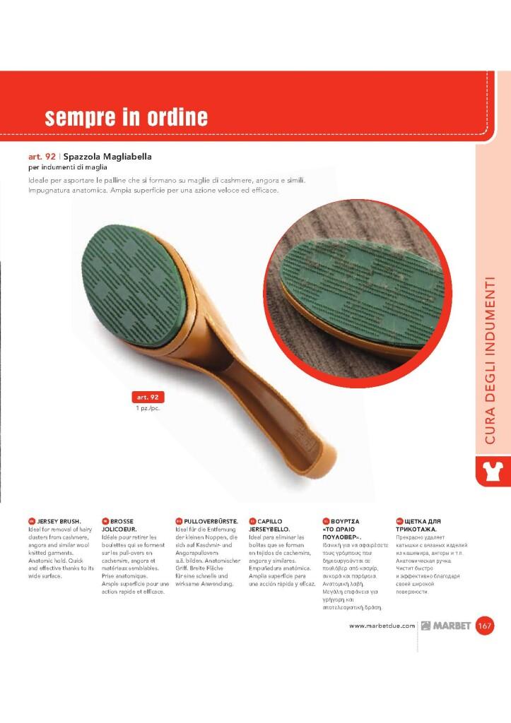 MARBET-Catalogo-2021-26-intero-bassa-risoluzione-compresso(1)_169