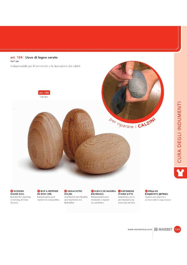 MARBET-Catalogo-2021-26-intero-bassa-risoluzione-compresso(1)_171