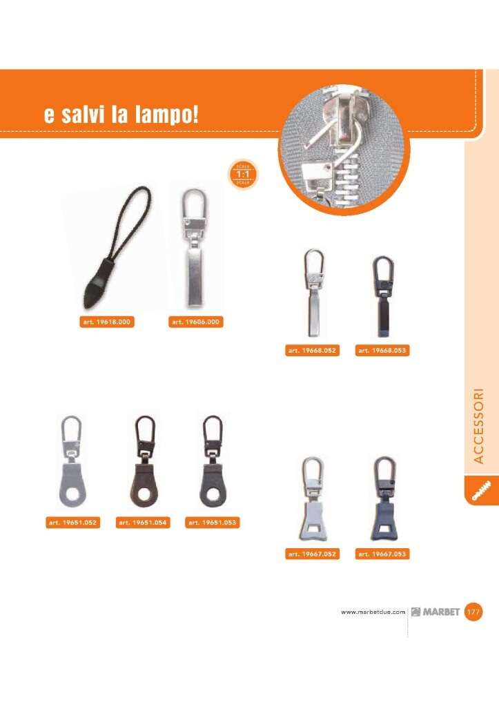 MARBET-Catalogo-2021-26-intero-bassa-risoluzione-compresso(1)_179