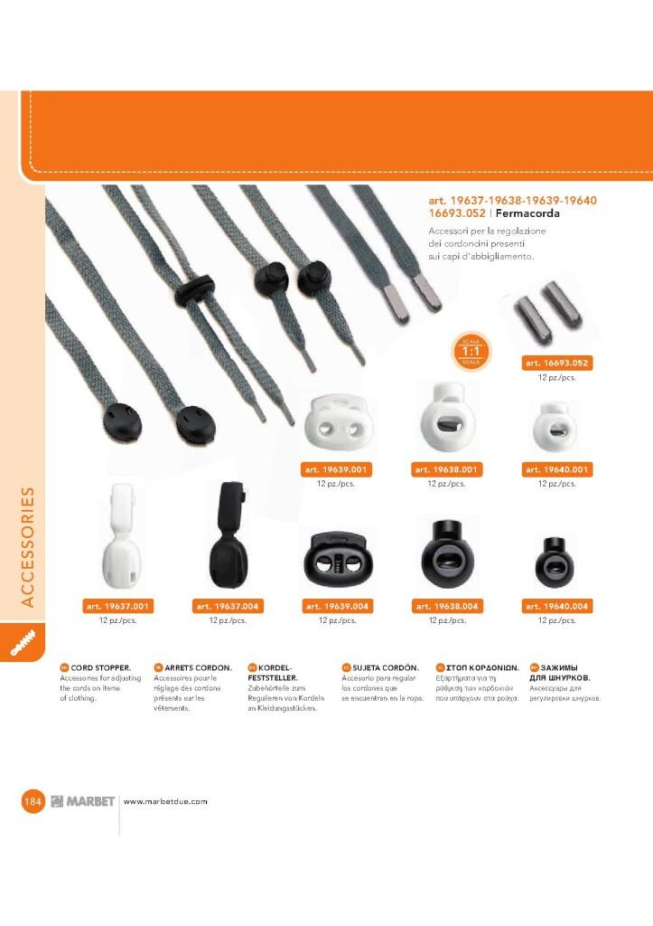 MARBET-Catalogo-2021-26-intero-bassa-risoluzione-compresso(1)_186