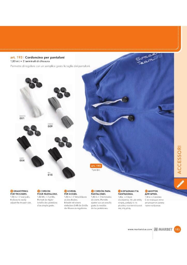 MARBET-Catalogo-2021-26-intero-bassa-risoluzione-compresso(1)_187
