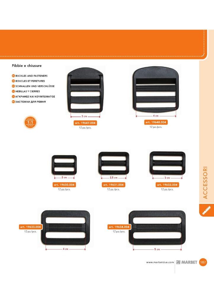 MARBET-Catalogo-2021-26-intero-bassa-risoluzione-compresso(1)_189