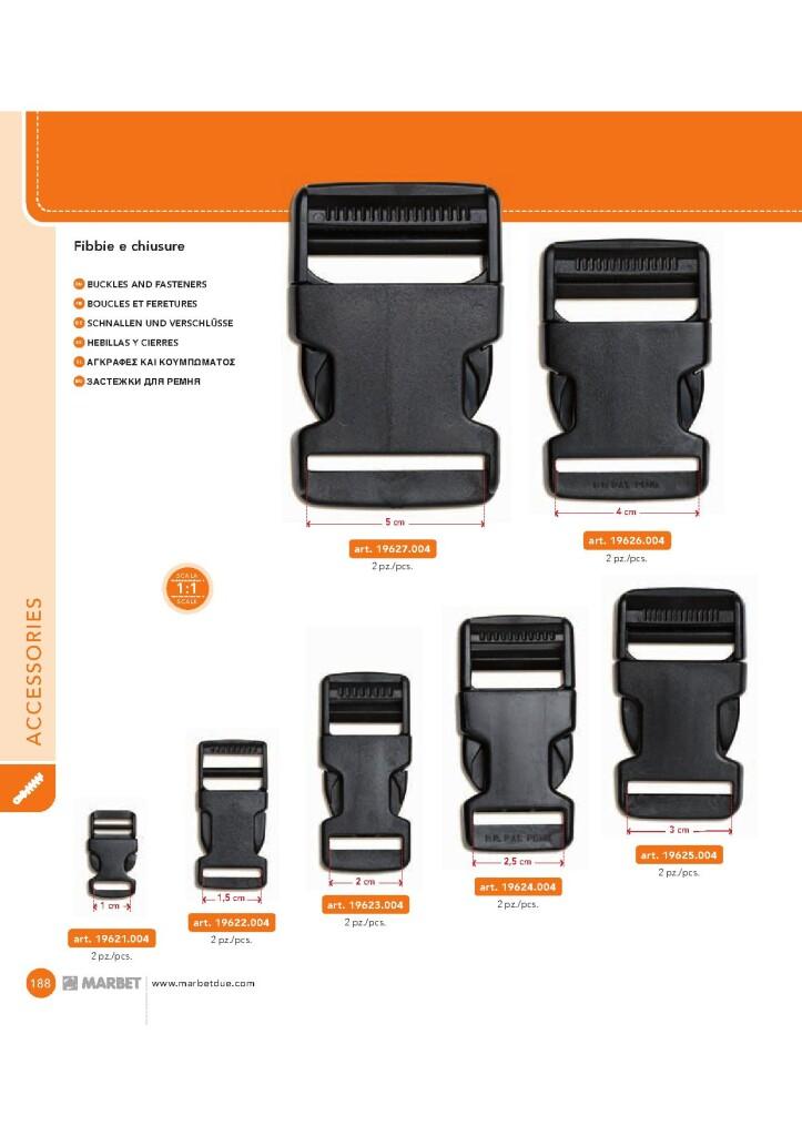 MARBET-Catalogo-2021-26-intero-bassa-risoluzione-compresso(1)_190