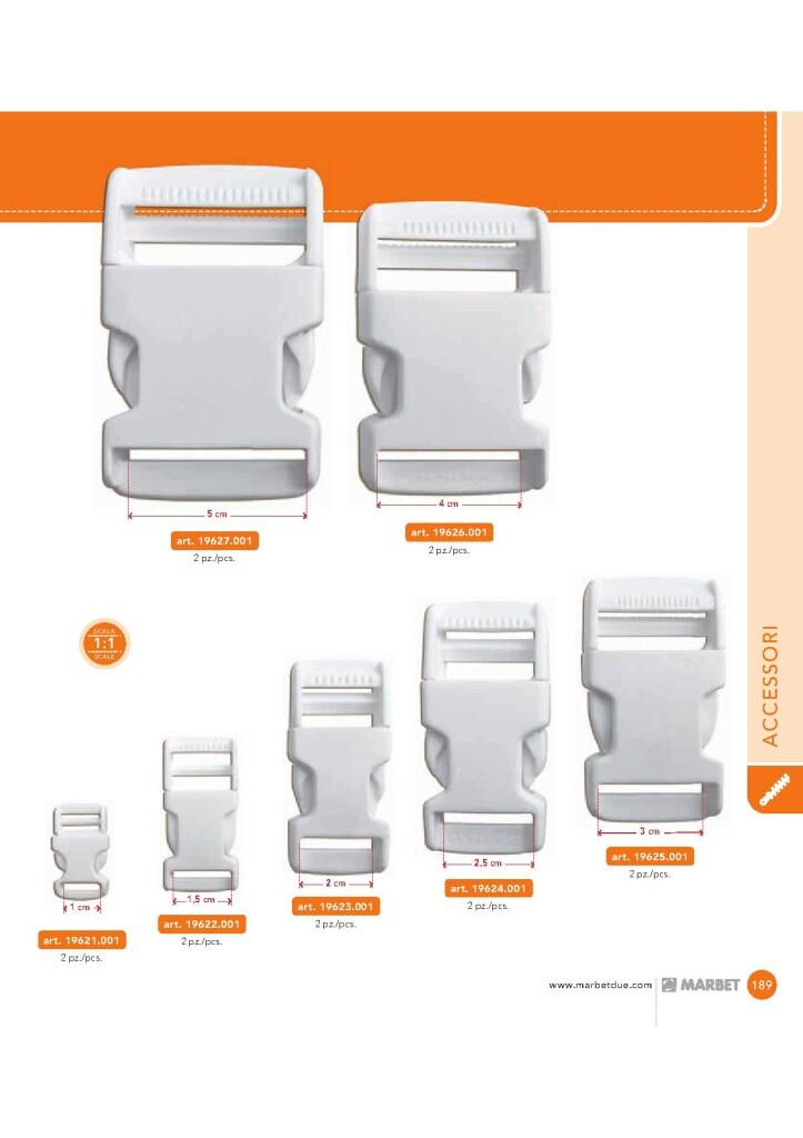 MARBET-Catalogo-2021-26-intero-bassa-risoluzione-compresso(1)_191