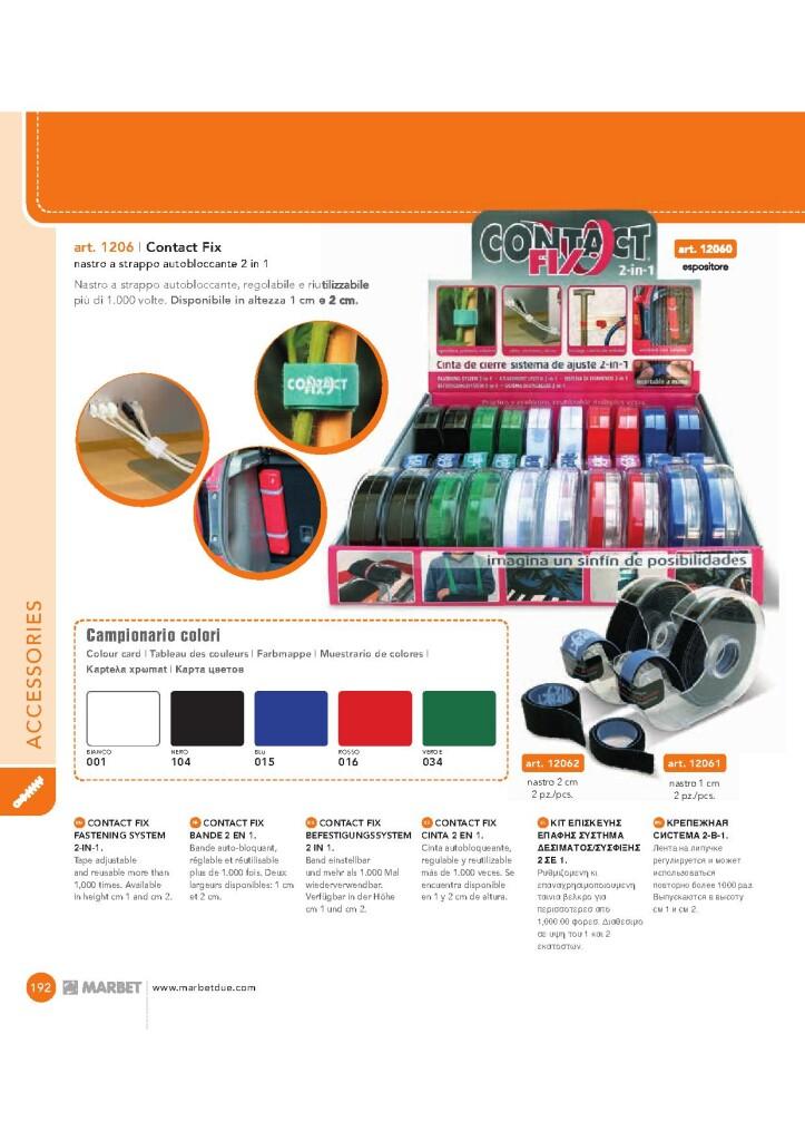 MARBET-Catalogo-2021-26-intero-bassa-risoluzione-compresso(1)_194
