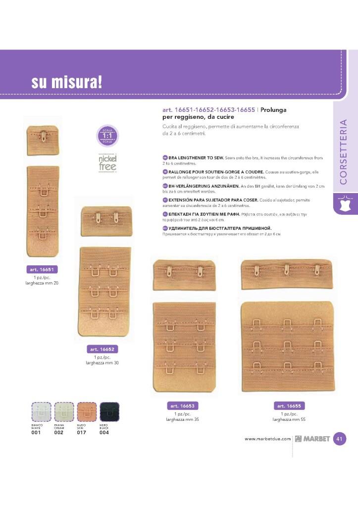 MARBET-Catalogo-2021-26-intero-bassa-risoluzione-compresso(1)_43