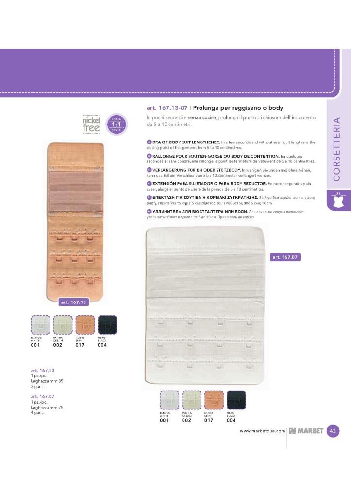 MARBET-Catalogo-2021-26-intero-bassa-risoluzione-compresso(1)_45