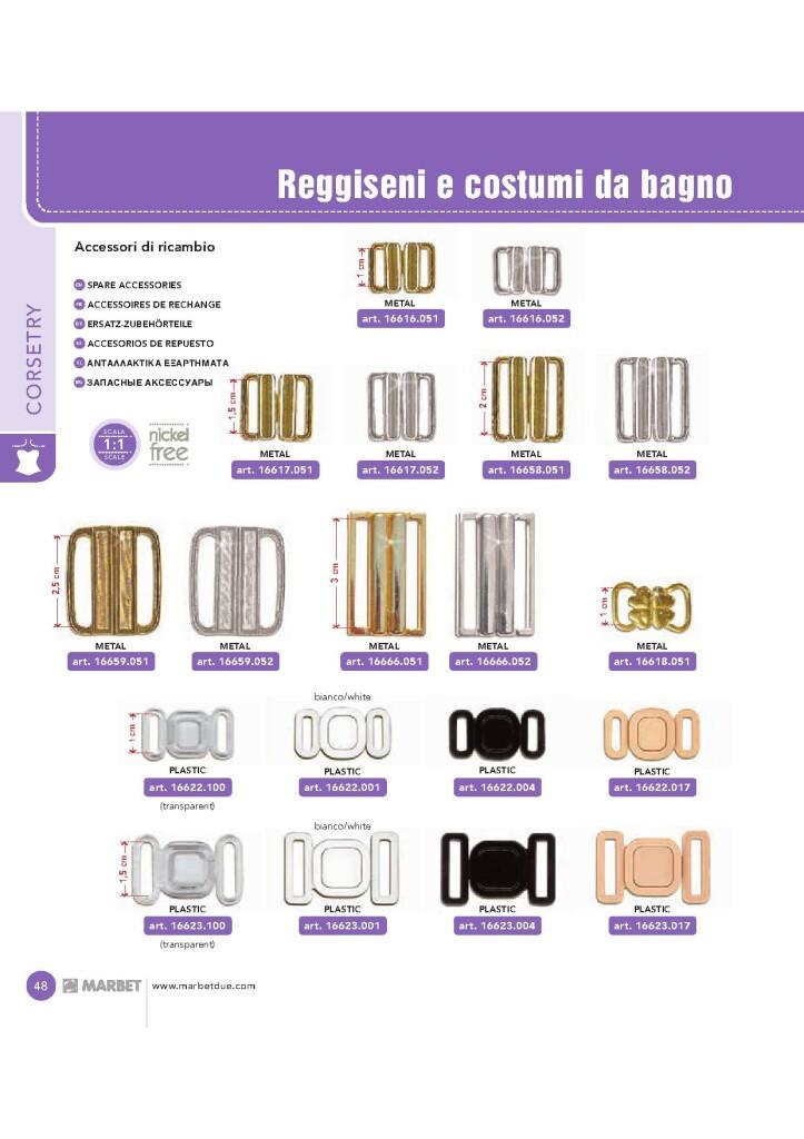 MARBET-Catalogo-2021-26-intero-bassa-risoluzione-compresso(1)_50