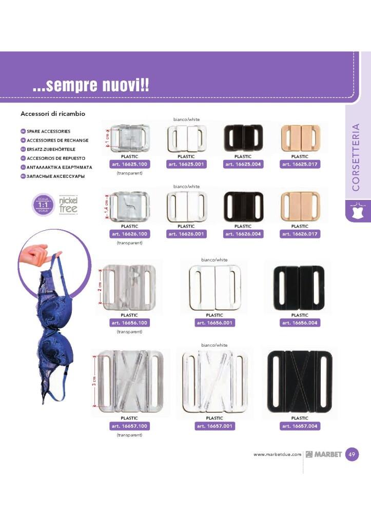 MARBET-Catalogo-2021-26-intero-bassa-risoluzione-compresso(1)_51