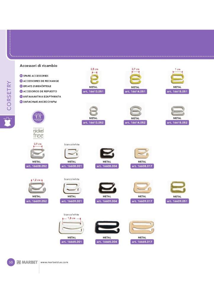 MARBET-Catalogo-2021-26-intero-bassa-risoluzione-compresso(1)_52