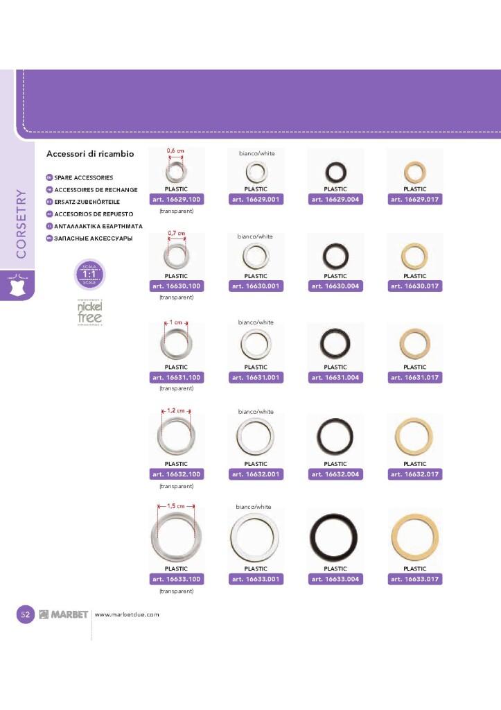 MARBET-Catalogo-2021-26-intero-bassa-risoluzione-compresso(1)_54