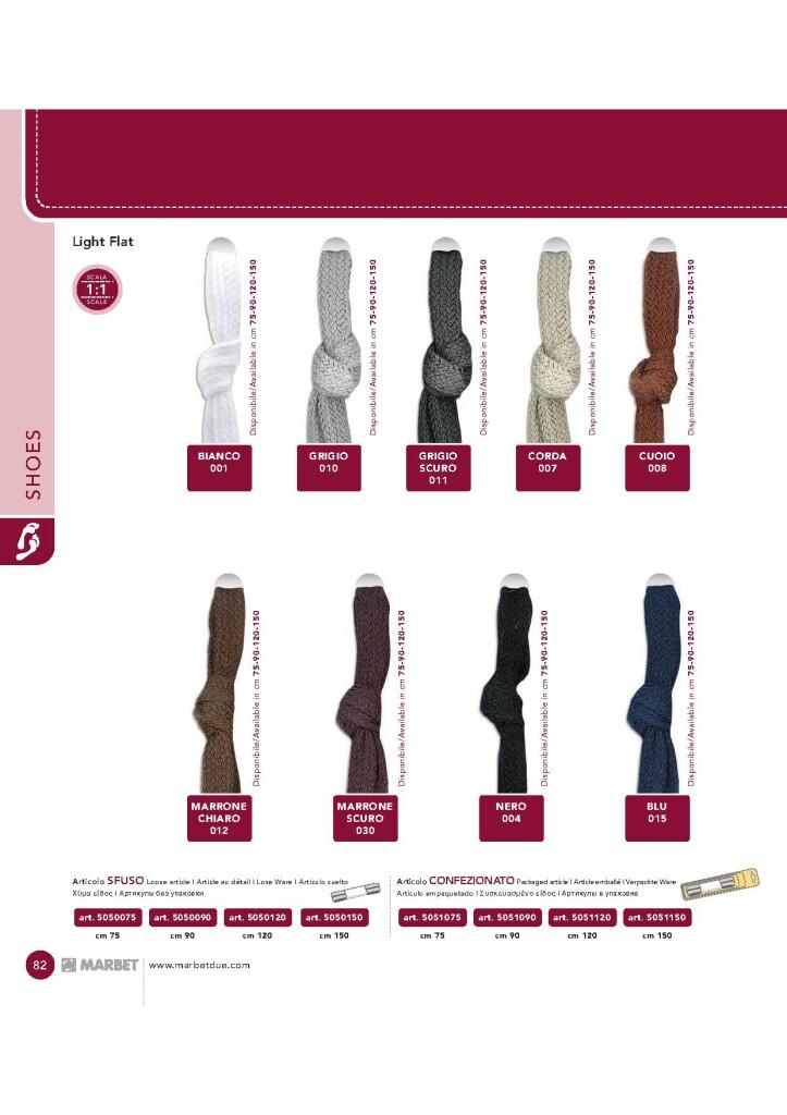MARBET-Catalogo-2021-26-intero-bassa-risoluzione-compresso(1)_84