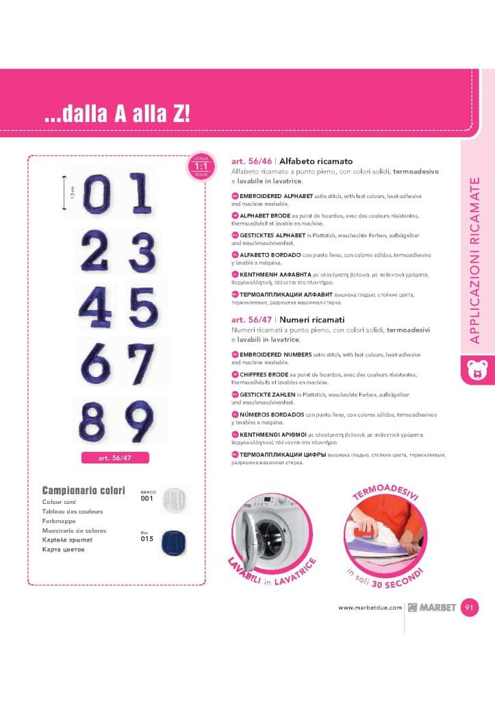 MARBET-Catalogo-2021-26-intero-bassa-risoluzione-compresso(1)_93