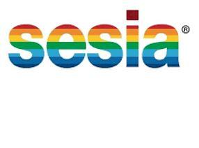 SESIA